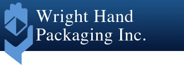 Wright Hand Packaging Inc.